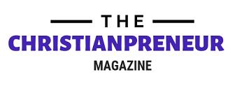 The Christianpreneur Magazine