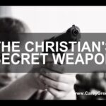 The Secret Weapon of Christians In Business – Christian business coaching